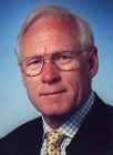Dr.Horst Köhler