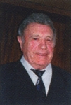 Hermann Mihm