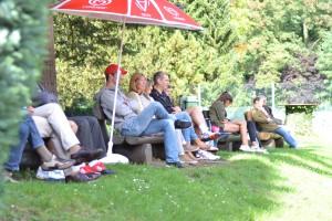 LK-Turnier.Bilder 2 013