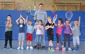 Tennis-AG_Melanchthon_TCFredenbruch_11_2015