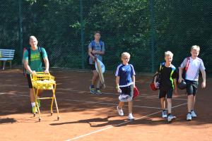 4  Jugendcamp 2016